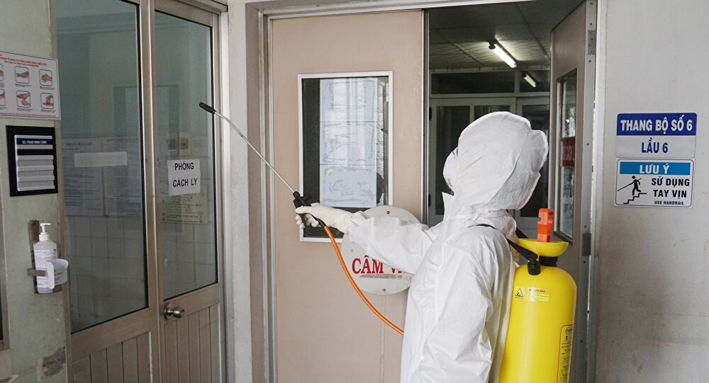 Tích cực sử dụng dịch vụ diệt côn trùng cho phòng khám, bệnh viện để bảo vệ sức khỏe bệnh nhân và bác sĩ